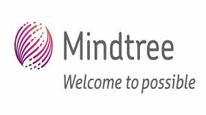 Payment Advice Slip Mesmerizing MindTree Slips Over 48% As Brokerage Firms Cut Target Price Post Q48