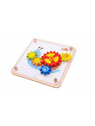 Купить игрушки <b>Classic World</b> в интернет магазине WildBerries.by