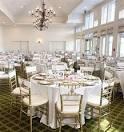 Weddings - LeBaron Hills Country Club