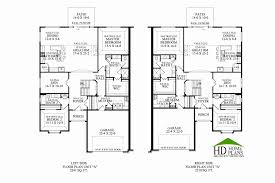 30 40 house plan new home plans 30 x 40 site best 40 40 house