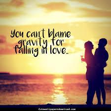 romantic love images free