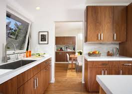Mid Century Modern Kitchen Remodel 99 Mid Century Modern Kitchen Design Ideas 99architecture