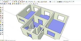 draw house plans house plan website free r plan review draw house plans draw house plans