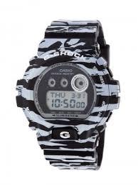 <b>Часы GD</b>-<b>X6900BW</b>-<b>1E</b> G-shock <b>Casio</b>