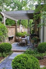 Small Picture Best 25 Landscaping design ideas on Pinterest Landscape design