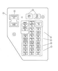 1998 bmw 328i fuse diagram wiring library 2004 durango fuse box location schematic wiring diagrams u2022 bmw 328i fuse box location 98