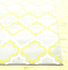 yellow rug 8x10 grey and yellow rug grey and yellow rug furniture gray and yellow area yellow rug 8x10 grey