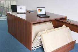 office bed. Office Bed With Cabinet S