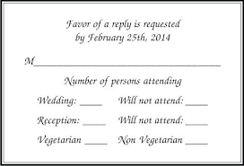 Wedding Itations For Reception Only Card Wording Samples Plus On New