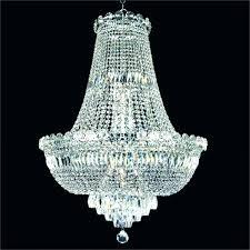 chandelier base home depot chandelier plate fresh chandeliers chandelier base plate home depot chandelier base plate chandelier base