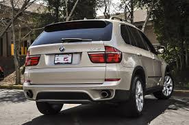 BMW 3 Series bmw x5 atlanta : 2013 BMW X5 X5 xDrive35i Stock # B04145 for sale near Atlanta, GA ...