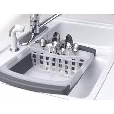 best dish drainer racks kitchen drainer racks reviews