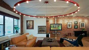 suspended ceiling lighting options. ceilingamazing drop ceiling lighting amazing options fixtures suspended k