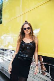 82 best TOVE LO images on Pinterest