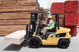 Dp15 35 C Nt Diesel Powered Lift Trucks Cat Lift Trucks