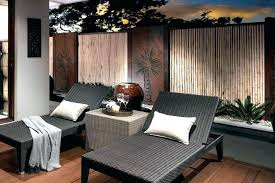 patio wall art lovely idea patio wall art interior design ideas best decor images about outdoor patio wall art outdoor metal wall decor