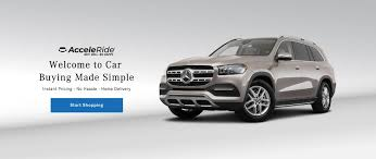 Visitors from the u.s., please visit our u.s. Mercedes Benz Of Boerne Dealership North Of San Antonio