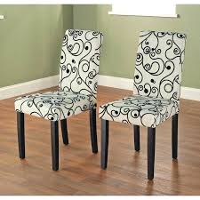 dining room chair target chairs marvellous for home black blue m