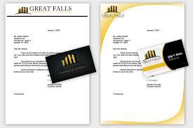 Entry 56 By Rogeliobello For Corporate Identity Design Logo