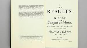 errol morris s ode to the baskerville font design indaba morris found that baskerville provoked the most optimistic responses