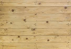 wooden pallets background. wooden pallets background creative market