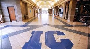 Accredited Interior Design Schools New Design Inspiration