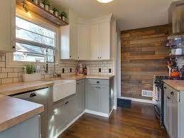 collect idea strategic kitchen lighting. Medium Size Of Small Kitchen Peninsula With Seating Country U Shaped In Or Wood Counters Flush Collect Idea Strategic Lighting