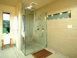 tile ready shower base pleasant custom size shower pans preformed ready to tile shower pan x custom