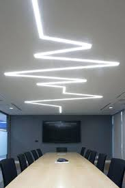 Office light fittings Surface Related Post The Led Store Office Light Fixtures Battery Light Fixture Wiring Light Fixture