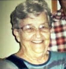 Sudie Green Cross (1931-2020) - Find A Grave Memorial
