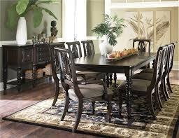 formal oval dining room sets. stylish interesting ashley furniture formal dining room sets table set porter round oval