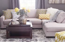 remarkable pottery barn style living. Urban Barn Archives On Living Room Remarkable Pottery Style Y