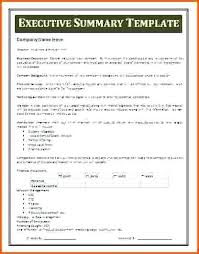 Sample Audit Summary Report Template Writing Format Technical ...