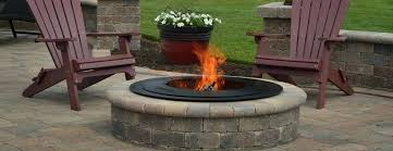 solo stove bonfire near smokeless