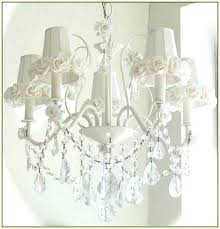 shabby chic crystal chandeliers white shabby chic chandeliers decorate decor crystal chandelier shabby chic white crystal shabby chic crystal chandeliers