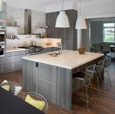 create a similar look with msi s carrara caldia quartz photo credit houzz