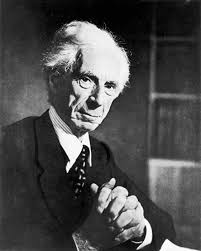 Bertrand Russell Why I Am Not A Christian Quotes Best of Martin Luther Bertrand Russell Lapham's Quarterly