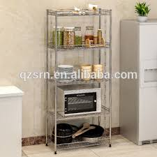 Decoration Kitchen Shelves Wall Mounted Oven Rack Stainless Steel Dish Rack India Pepperfry Kitchen Shelves Wall Mounted Oven Rack Stainless Steel Dish Rack