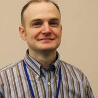 Eric Vaughn - Senior Manager, Purchasing - Luxottica | ZoomInfo.com