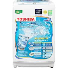Máy Giặt Cửa Trên Tốt Nhất Hiện Nay : Review By Muongiduocnay