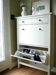Ikea Hemnes Shoe Cabinet Dimensions Stall Australia Canada