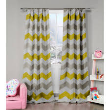 curtain fantastic yellowns target picture design uncategorized and gray for stylish excellent chevron targetlight at