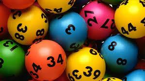 Resultado de imagen de Lotto