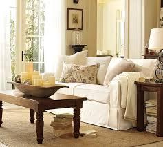 pb comfort square arm grand furniture