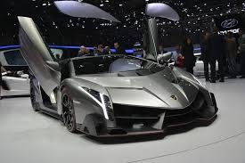 2018 lamborghini veneno price. beautiful veneno lamborghini veneno 2017 horsepower throughout 2018 lamborghini veneno price