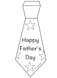 tie coloring page dye pages happy fathers day printable full size of bow colouring