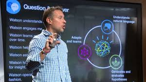 ways watson s improving your shopping experience watson psfk future of retail 2016 sf how watson powers cognitive retail