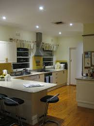 kitchen spot lighting. Cool White Lumilum Recessed Spot Lights A Yes They Are Dimmable Wwwlumilum Kitchen Lighting I