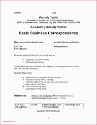 memorandum sample business an example of memorandum microsoft word template business memo