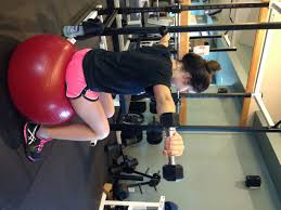 here at stouffville joint venture fitness physiotherapy our personal trainers will guide and motivate you to adopt a healthier lifestyle allowing you to